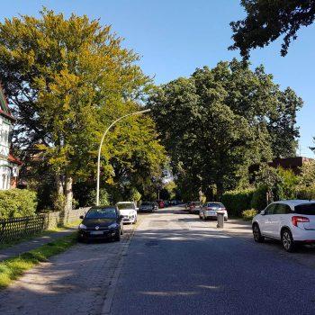 Brückwiesenstraße