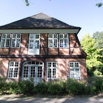Stavenhagenhaus