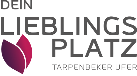 TU_Lieblingsplatz_Logo
